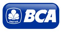 bank-bca-1