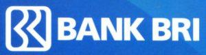 Bank-BRI-2-300x80